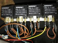 Weiterlesen: Antennenschalter Funktion mit Hirschmann Auto6000 KE