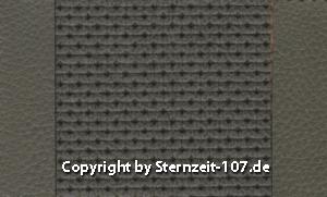 166 olivgruen glatt 6028 perf dunkelolivgruen 6036