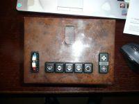 Weiterlesen: Bedienteil Klimaautomatik R107 ab 9/81, W123 ab 8/80, W126 VorMOPF reparieren