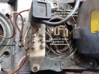 Weiterlesen: R/C 107 Beleuchtung: Umbau US auf Euro-Scheinwerfer (Breitband)