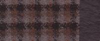 Weiterlesen: Polstercode SLC Verwendet 1979 - 1981