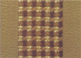 064 beige