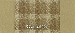 075 cremebeige