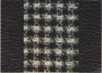 Weiterlesen: Polstercode SLC Verwendet 1971 - 1975