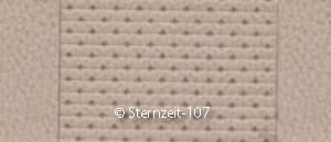 105 pergament