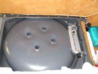 Weiterlesen: Autogas im R107, Teil 2 Praxis