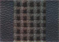 Weiterlesen: Polstercode SL Verwendet 1971 - 1975