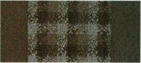 Weiterlesen: Polstercode SL Verwendet 1985 - 1989