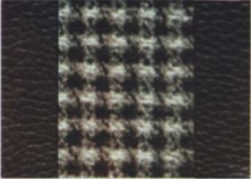 061 schwarz