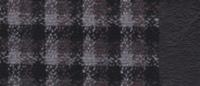 Weiterlesen: Polstercode SL Verwendet 1979 - 1982
