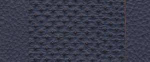 202 blau