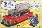Obelix116s Avatar