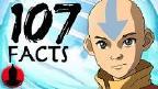 os4s Avatar